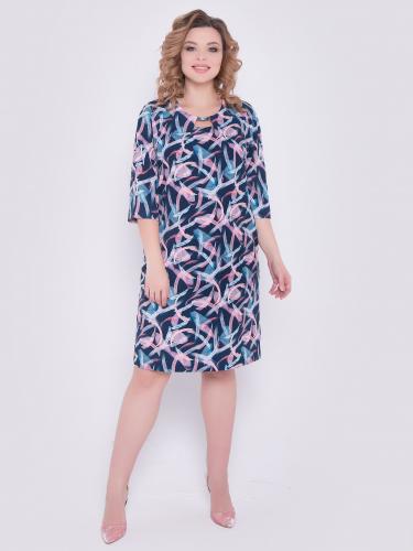 Платье П-1569/1