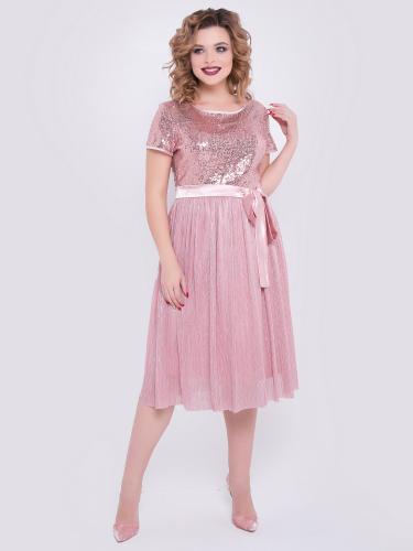 Платье П-1623/31