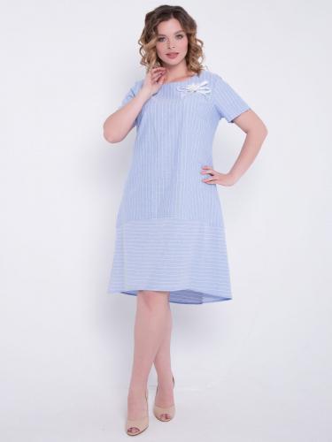 Платье П-1703/1