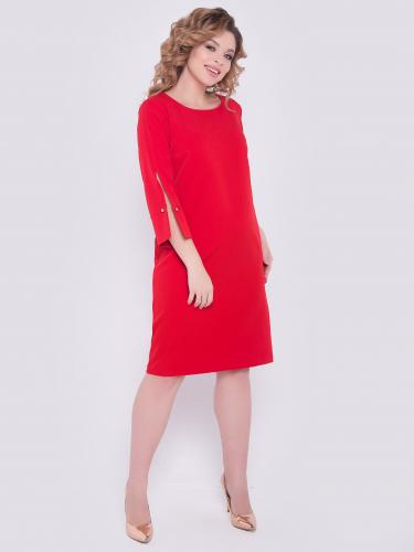 Платье П-1639/1