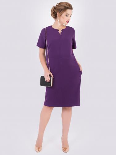 Платье П-1617/1