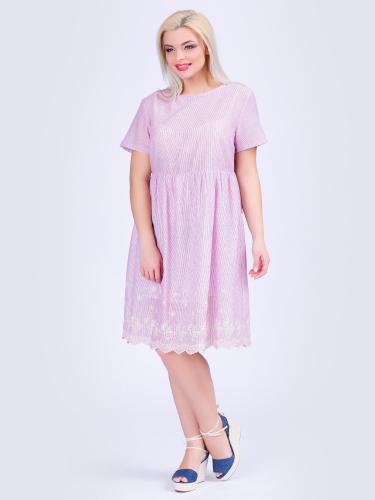 Платье П-1518/2