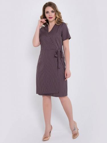 Платье П-1689/1