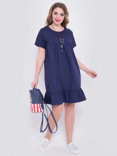 Платье П-1659/2
