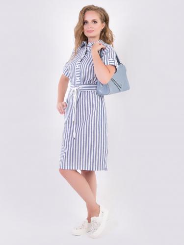 Платье П-1566/1