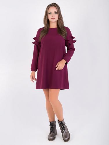Платье П-1574/3