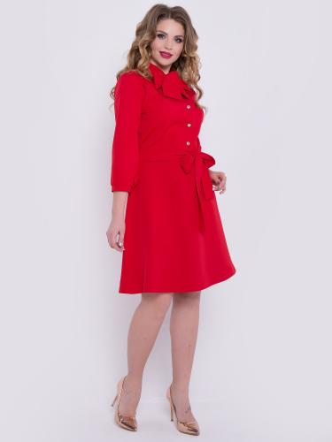 Платье П-1668/1
