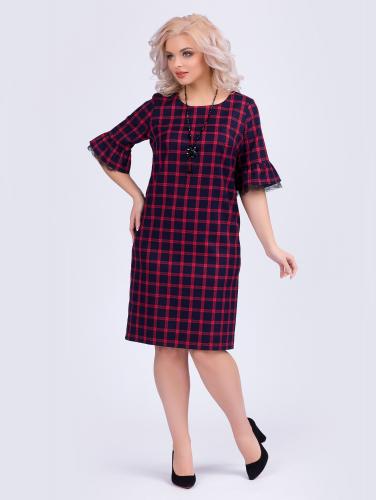 Платье П-1508/1