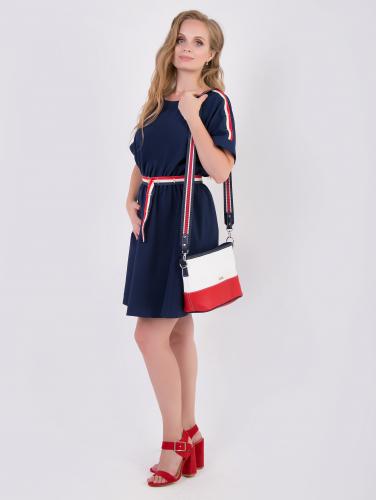 Платье П-1571/1