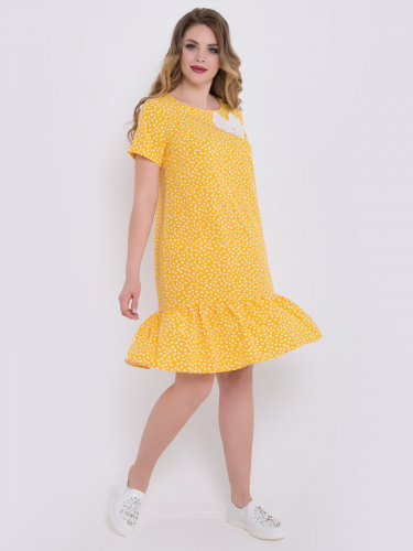 Платье П-1686/2