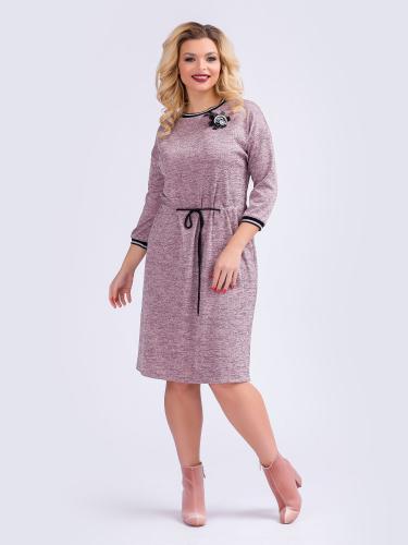 Платье П-1480/3