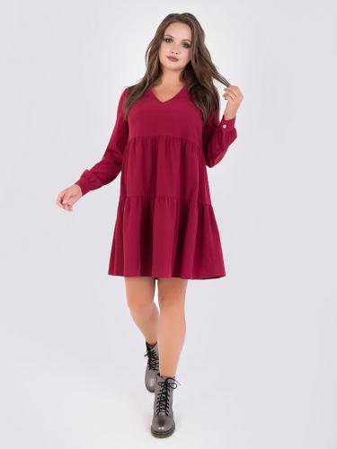 Платье. П-1573/2