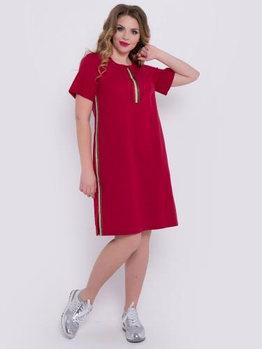 Платье П-1675/1