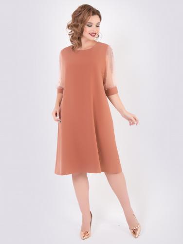 Платье П-1620/2