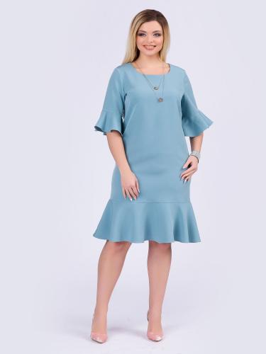 Платье  П-1498/2