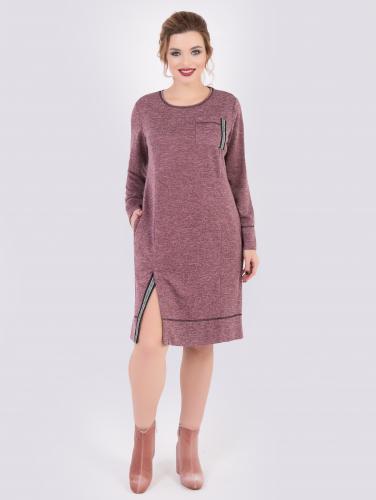 Платье. П-1586/4