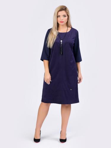 Платье П-1416/1