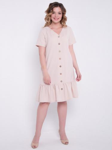 Платье  П-1699/2