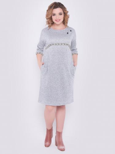 Платье П-1568/2