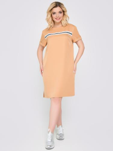 Платье П-1734/4