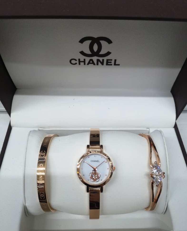 Шанель стоимость часы женские casio алматы часы продам