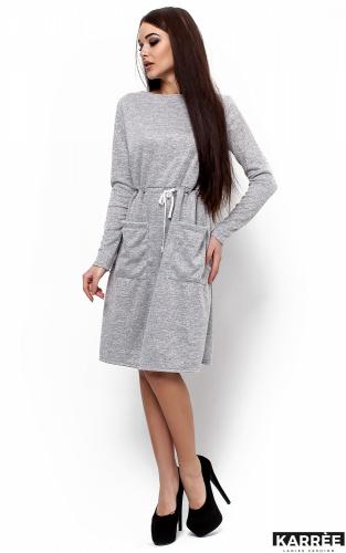 Платье Далия