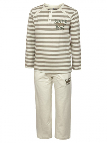 N9050139 Пижама для мальчика
