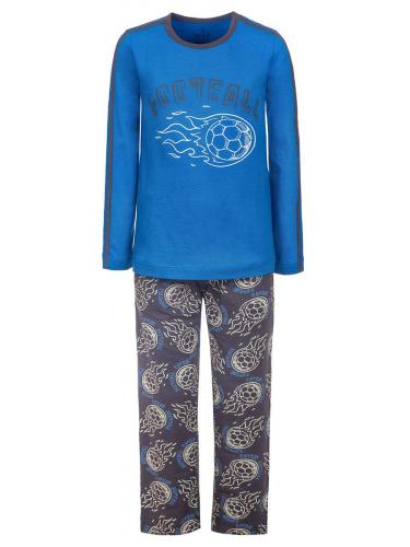 N9629297 Пижама для мальчика