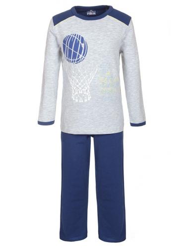 N9088220 Пижама для мальчика