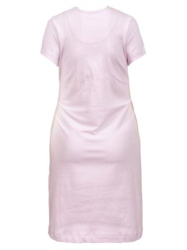 N9371216 Ночная сорочка для девочки