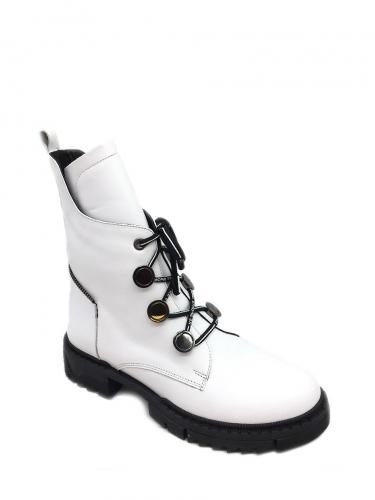 Ботинки зимние KB731WW1