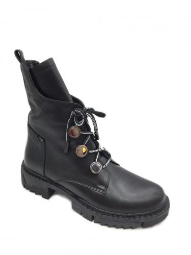 Ботинки зимние KB731SW1