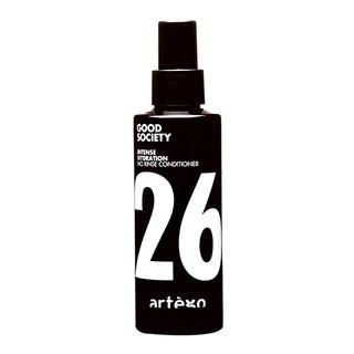 26 Увлажняющий не смываемый кондиционер-спрей 75мл/Intense Hydration Leave-in conditioner 75ml