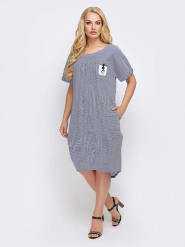 Платье 89127/1