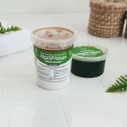 Минеральные суспензии для ванн AlgaSPAtium для женщин