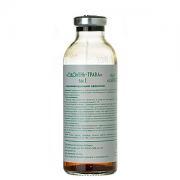 Тоник  № 1  с кератинизирующим эффектом