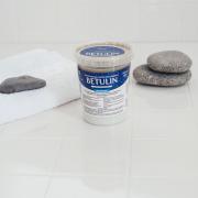 Минеральные суспензии для ванн BETULIN   для мужчин 820г