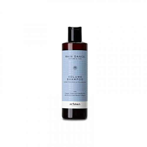 Шампунь для объема волос / Rain Dance Volume Shampoo 250ml