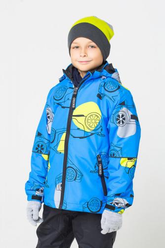 #70557 Куртка