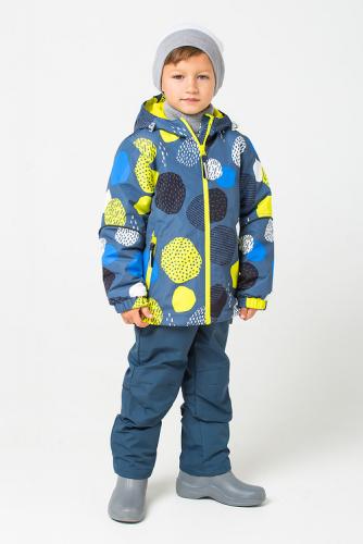 #70548 Куртка