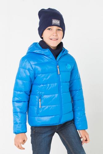 #70550 Куртка