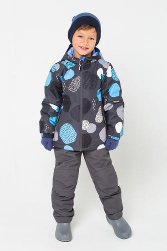 #70551 Куртка