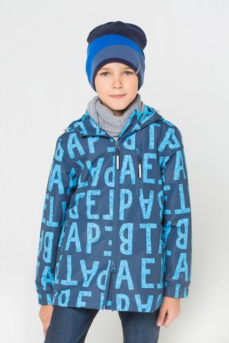 #70563 Куртка