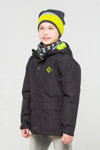 #70565 Куртка
