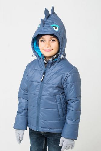 #70556 Куртка