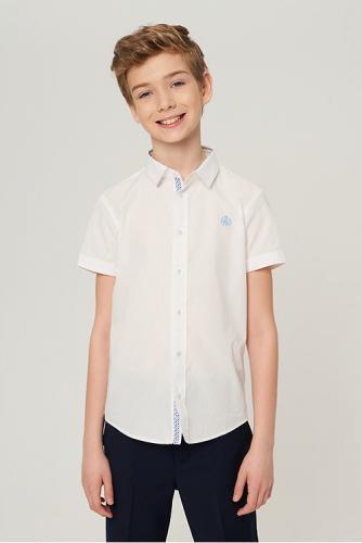 #71512 Рубашка
