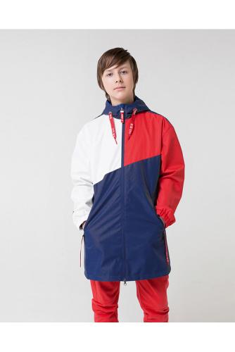 #70600 Куртка