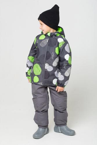 #70552 Куртка