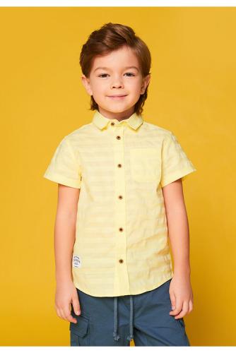 #61903 Рубашка