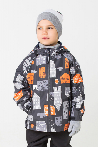 #70560 Куртка